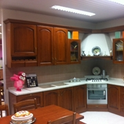 Cucina Treo outlet