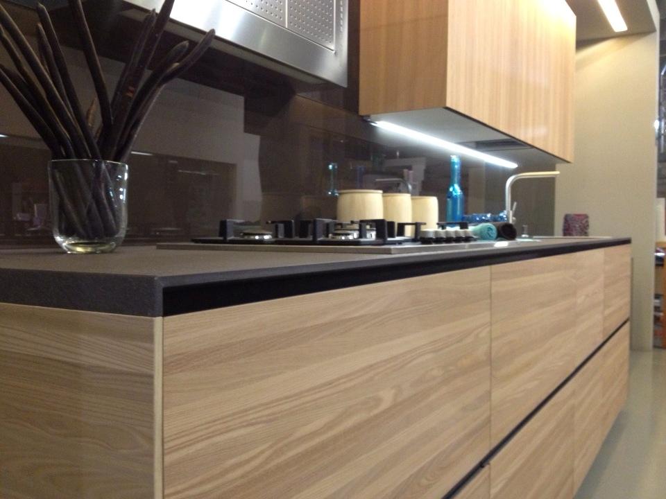 Cucina valcucine artematica legno cucine a prezzi scontati - Cucine valcucine opinioni ...