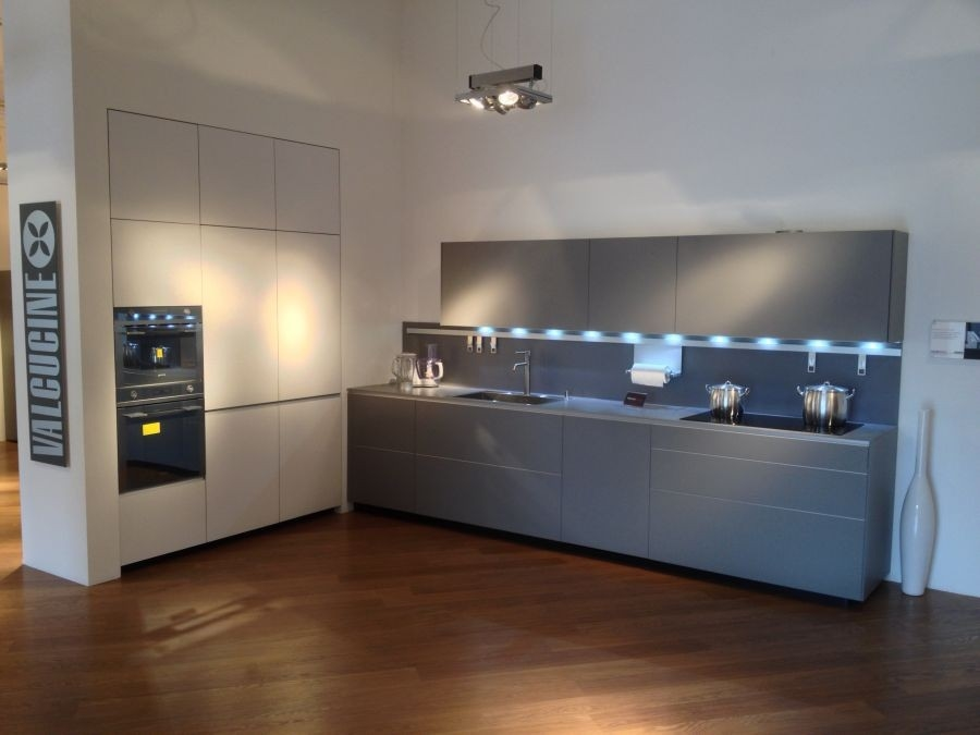 Cucine Valcucine. Cool Valcucine Channel With Cucine Valcucine ...