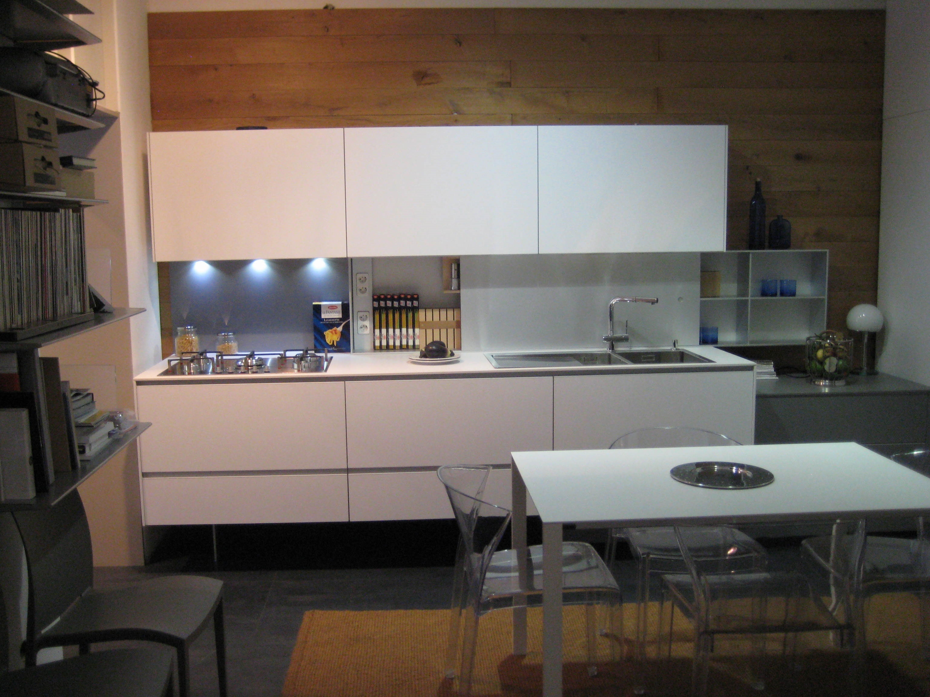 Cucine Americane Anni 50. Trendy Some Elements Available For The ...