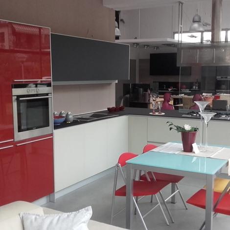 Awesome Cucine Valcucine Prezzi Ideas - harrop.us - harrop.us