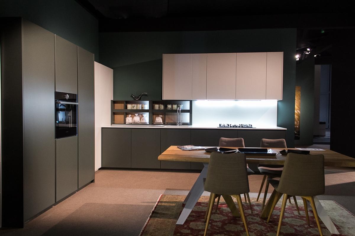 Cucina valdesign cucine forty 5 cucine a prezzi scontati - Cucine valdesign ...