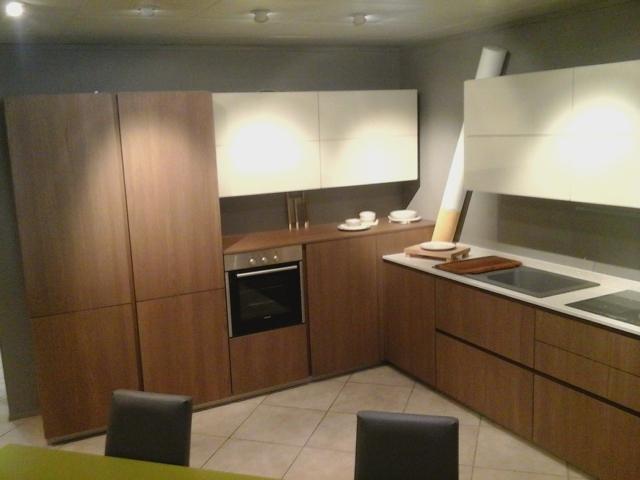 Cucina valdesign cucine forty moderne cucine a prezzi scontati - Cucine valdesign ...