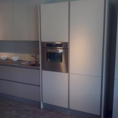 Cucina valdesign in promozione cucine a prezzi scontati - Cucine valdesign ...