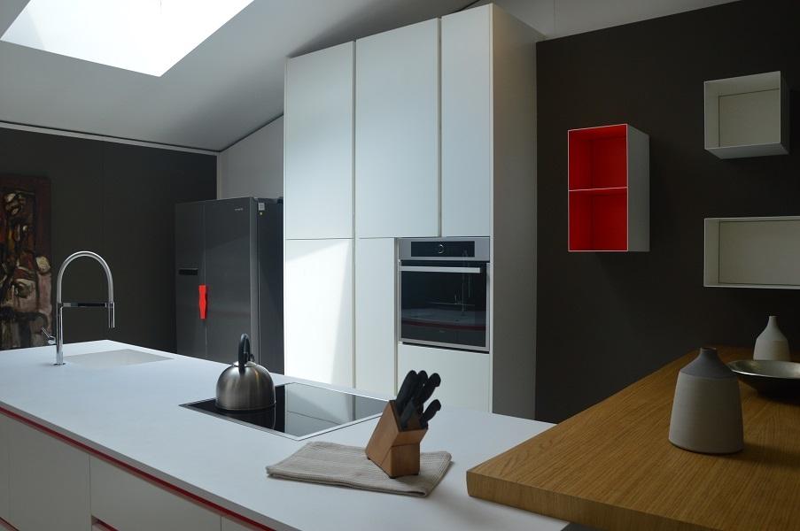 Great emejing varenna cucine prezzi ideas ideas u design with cucine varenna prezzi - Cucine varenna prezzi ...