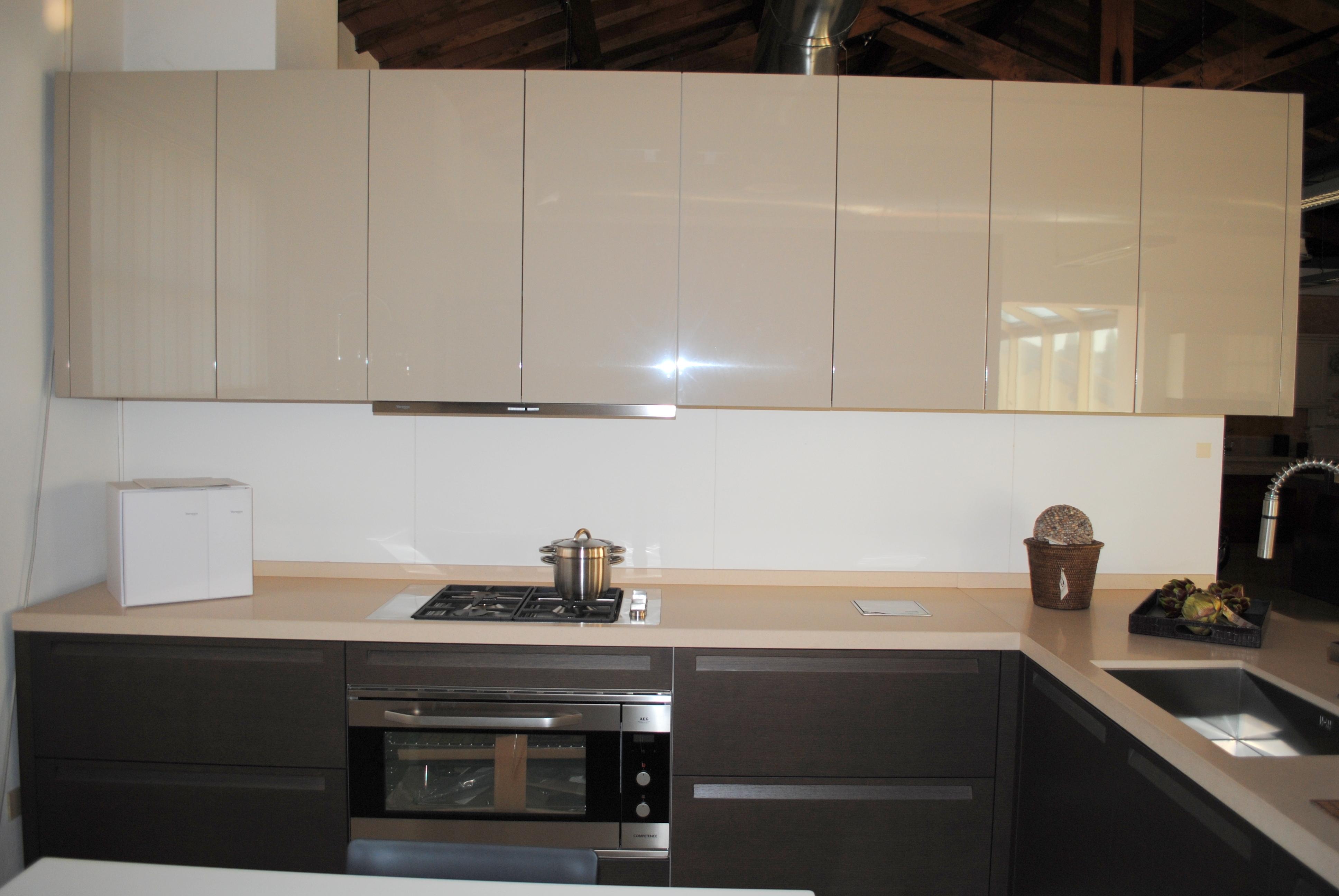 Cucine piccole prezzi cucine economiche cucine ikea with for Cucine piccole ad angolo moderne