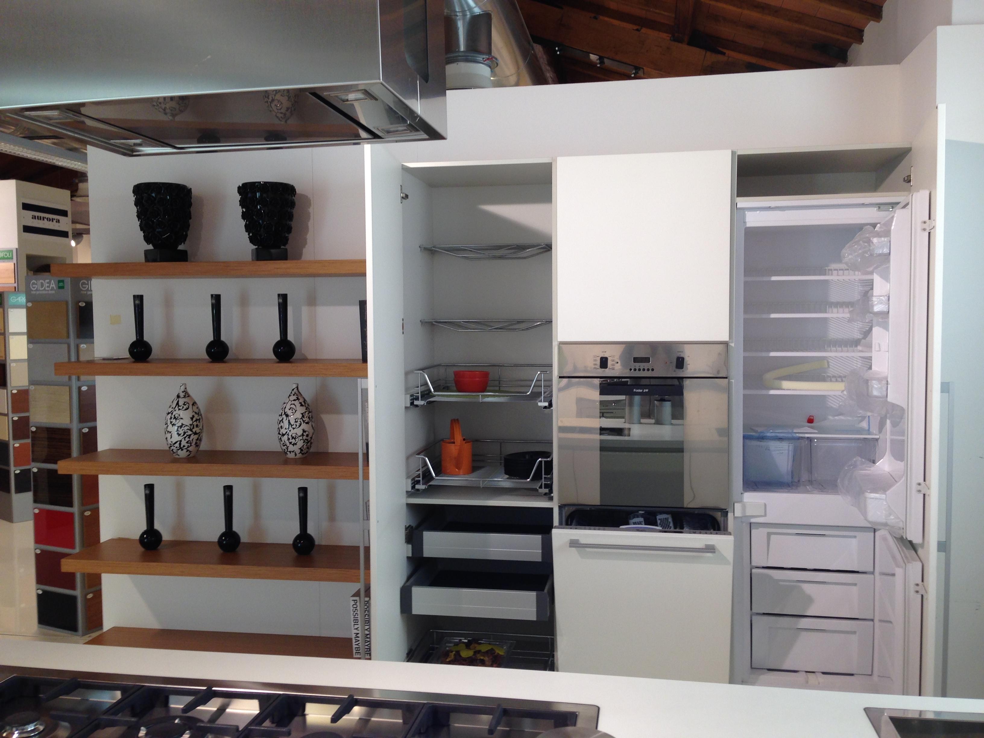 CUCINA VARENNA IN PROMOZIONE Cucine A Prezzi Scontati #664434 3264 2448 Veneta Cucine O Varenna