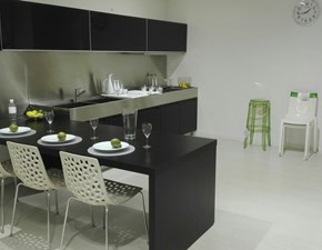 Cucina Varenna Minimal OFFERTA OUTLET