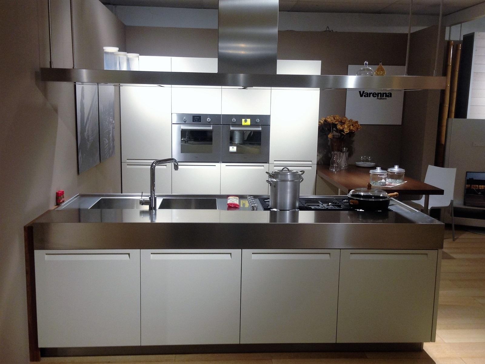 Minimal Cucine. Free City Cucine Componibili Cucine Febal Casa With ...