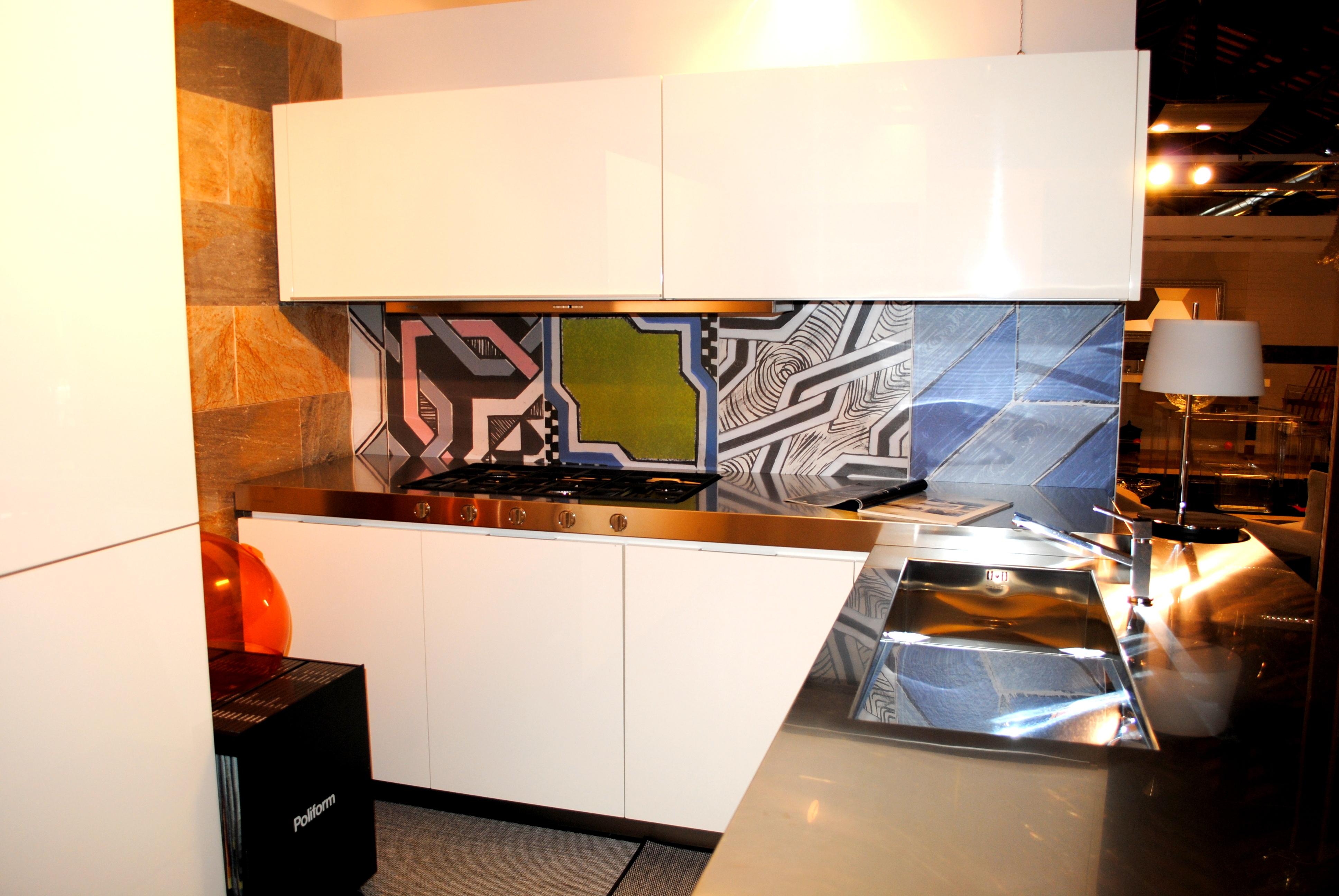 Cucina varenna offerta cucine a prezzi scontati for Cucine in offerta