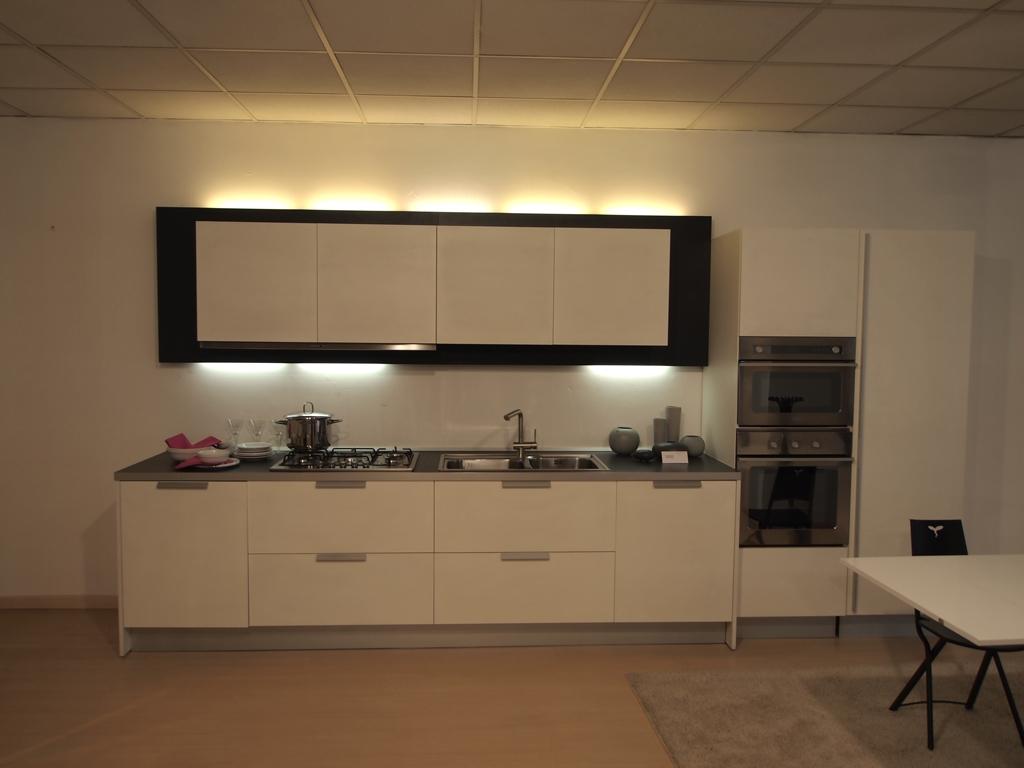 Cucina varenna scontata 16813 cucine a prezzi scontati - Cucina varenna prezzi ...
