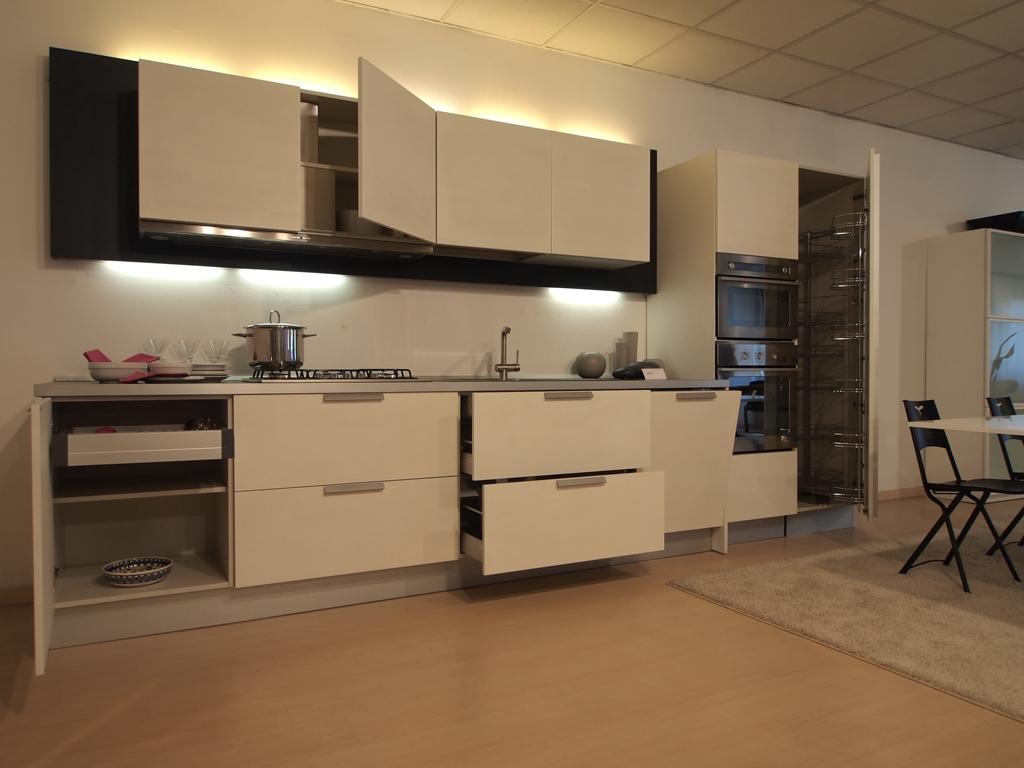 Varenna O Veneta Cucine | madgeweb.com idee di interior design