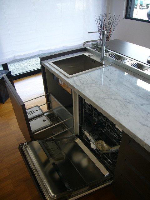 Cucina Minimal Varenna : Cucina varenna scontata cucine a prezzi scontati