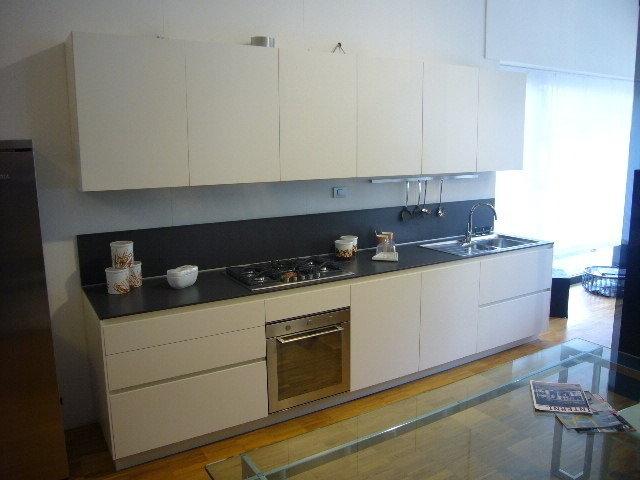 Cucina varenna scontata 8687 cucine a prezzi scontati - Varenna cucine prezzi ...