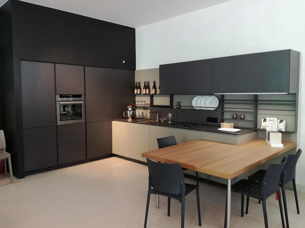 Emejing cucina varenna prezzi ideas home interior ideas - Cucina varenna prezzi ...