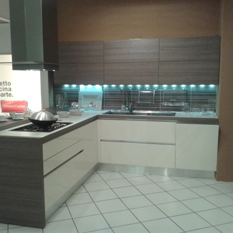 Prezzi Cucina Veneta ~ Idee Creative su Design Per La Casa e Interni