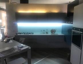 Veneta Cucine Ferrara.Arredamento Veneta Cucine Ferrara Sconti Fino Al 70