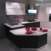 Cucina Carrera Veneta Cucine Mobilificio Marchetto Outlet 1