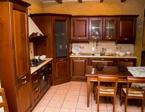 Veneta Cucine Modelli Classici.Veneta Cucine A Prezzi Outlet 50 60 70 Negozi