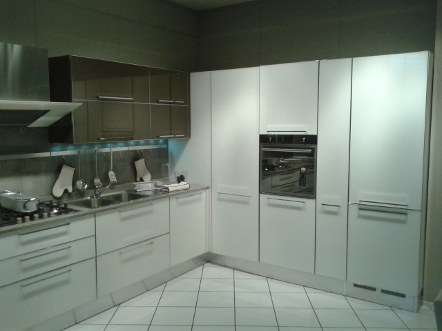 Stunning Veneta Cucine Milano Gallery - acrylicgiftware.us ...