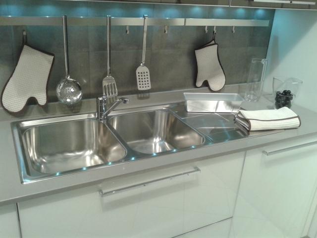 Best Veneta Cucine Accessori Contemporary - Design & Ideas 2017 ...
