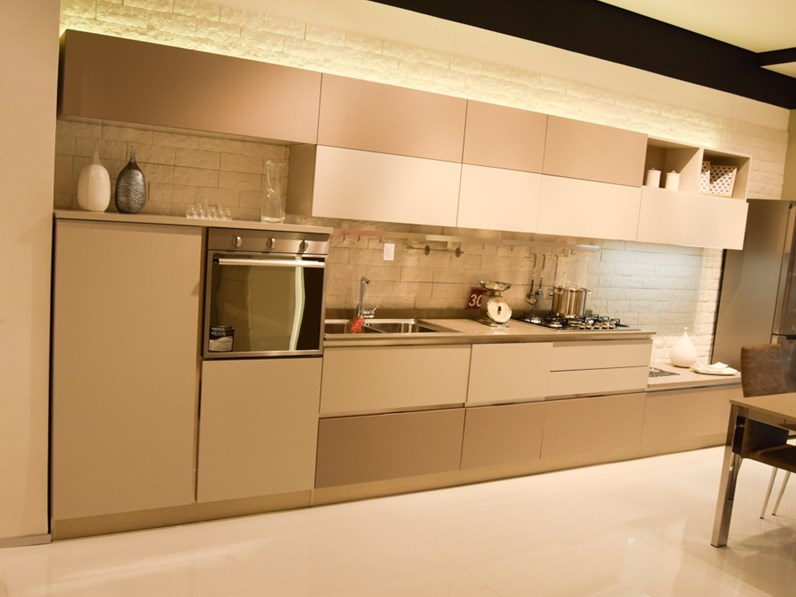Stunning Opinioni Veneta Cucine Photos - Home Design ...