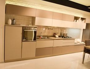 Cucina Tulipano Veneta Cucine Prezzo.Veneta Cucine A Prezzi Outlet 50 60 70 Negozi
