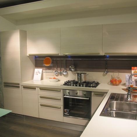 Veneta Cucine Cucina Ethica Sottocosto Scontato Del 65