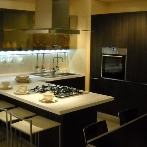 Cucina Veneta Cucine Ethica Up Scontato Del 46 Cucine