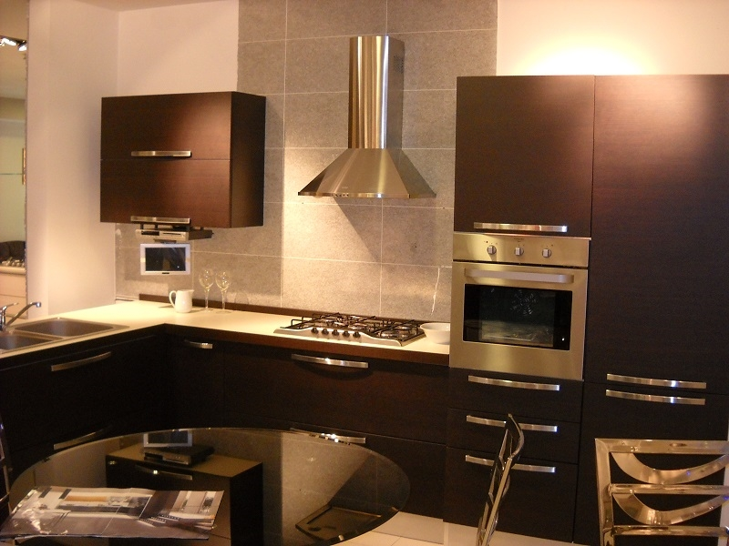 Cucina Veneta Cucine Extra scontato del -50 % - Cucine a prezzi ...