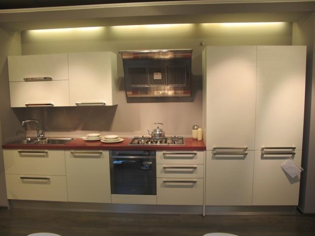 Cucina veneta cucine extra scontato del 71 cucine a prezzi scontati - Cucina veneta cucine ...