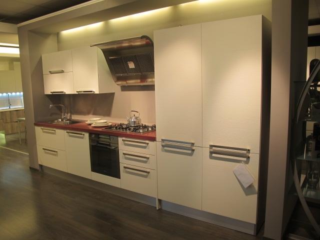 Cucina Veneta Cucine Extra scontato del -71 % - Cucine a prezzi ...