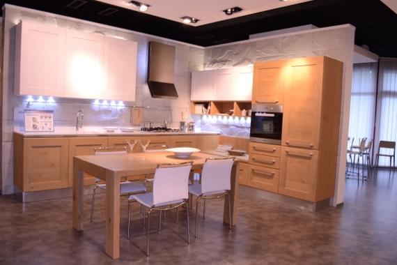 Cucina veneta cucine in offerta cucine a prezzi scontati - Prezzi cucine veneta cucine ...