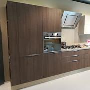 Veneta cucine prezzi outlet offerte e sconti - Prezioso casa cucine ...
