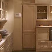 Best Cucina Newport Veneta Cucine Photos - Home Ideas - tyger.us