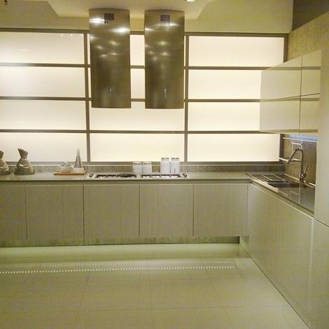 Cucina veneta cucine outlet 10993 cucine a prezzi scontati - Veneta cucine prezzi outlet ...
