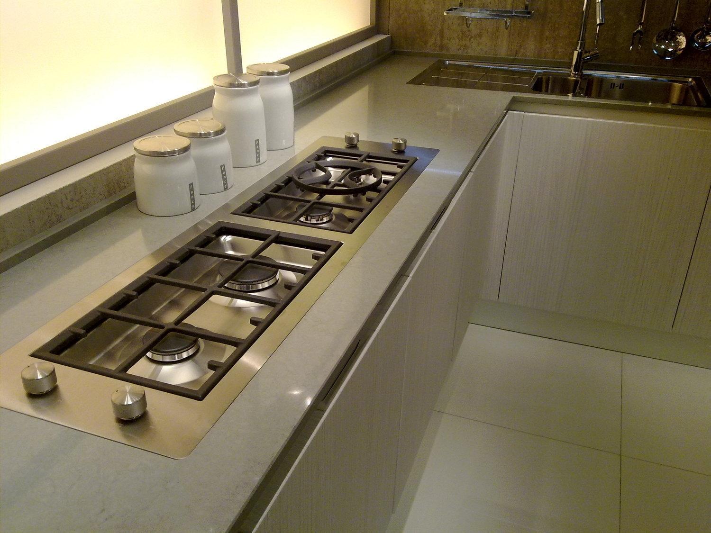 Cucina veneta cucine outlet 10993 cucine a prezzi scontati for Cucine outlet
