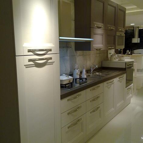 Cucina veneta cucine outlet 12263 cucine a prezzi scontati - Veneta cucine prezzi outlet ...