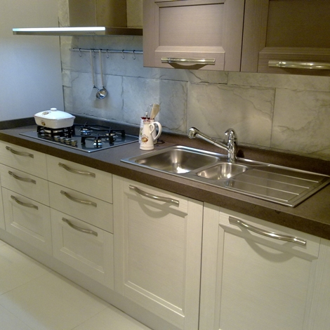 Cucine vendita on line excellent kitchen decorating - Offerte cucine a gas expert ...