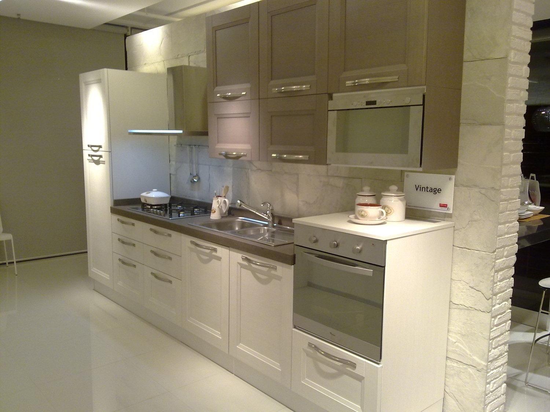 Cucina Veneta Cucine outlet 12263 - Cucine a prezzi scontati
