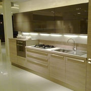 Cucina Ethica outlet
