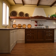 cucina veneta cucine roccafiorita classiche legno