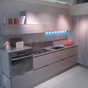 Cucina Star Time 28 Go Veneta Cucine Outlet 1