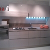 Cucina Star Time 28 Go Veneta Cucine Outlet 3