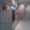 Cucina Star Time 28 Go Veneta Cucine Outlet 8