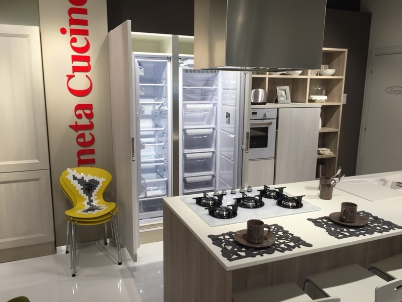 Cucina Veneta cucine Start time 28 OFFERTA OUTLET