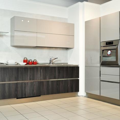 Emejing Veneta Cucine Start Time Pictures - Home Ideas - tyger.us