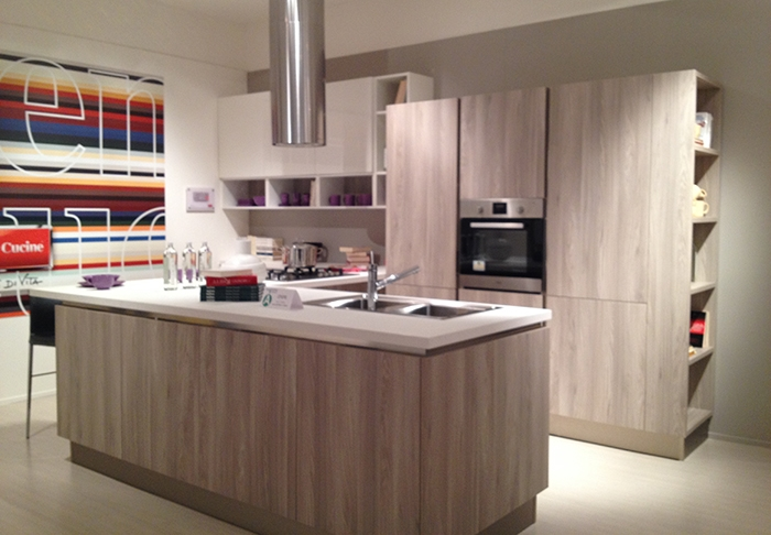 Best Veneta Cucine Start Time Ideas - Home Design Inspiration ...
