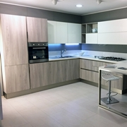 Cucina Venera Cucine Start-Time.GO28