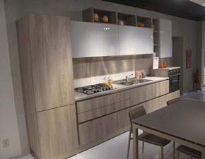 Veneta Cucine Start Time Opinioni.Veneta Cucine A Prezzi Outlet 50 60 70 Negozi